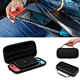 VT BigHome Protective Hard Case for Switch Shell