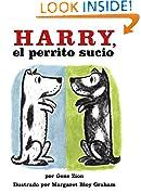 Harry el