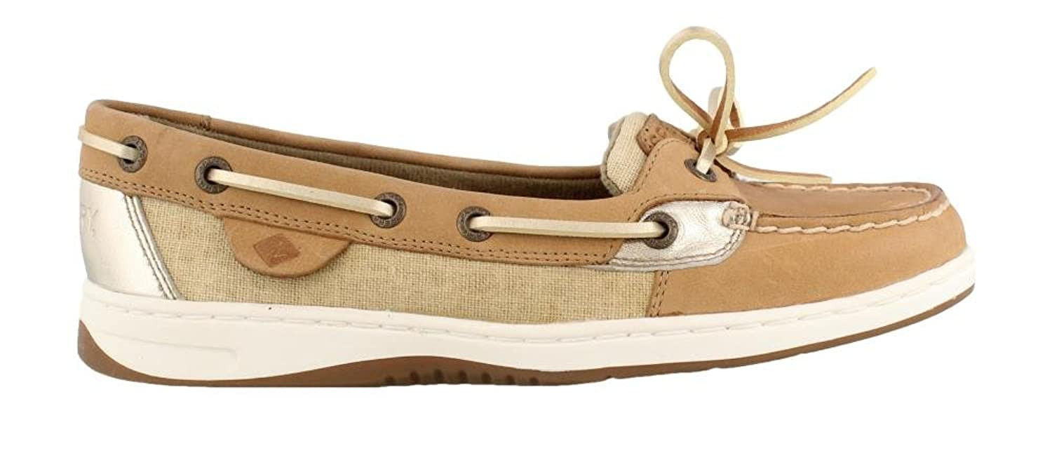 Angelfish Sparkle Boat Shoe by Sperry+Top Sider