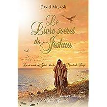 Le livre secret de Jeshua Tome 2: La vie cachée de Jésus selon la Mémoire du Temps