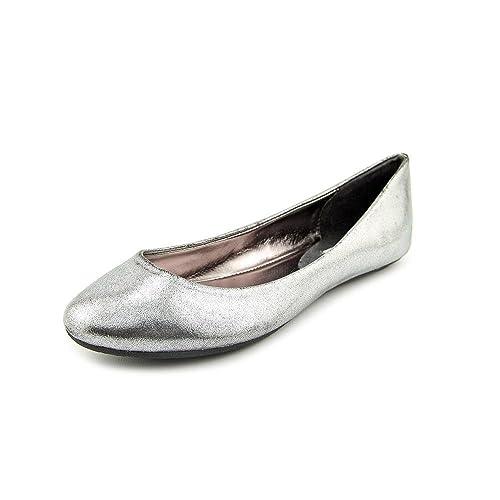 Steve Madden Heaven Mocasines Zapatos Talla: Amazon.es: Zapatos y complementos