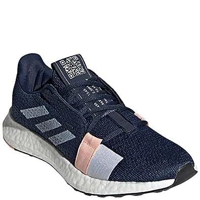 adidas Senseboost Go Shoes Women's, Blue, Size 8.5