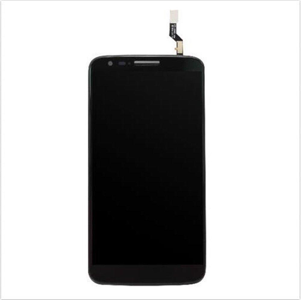LCD Display Touchscreen Digitizer Assembly für LG: Amazon.de: Elektronik