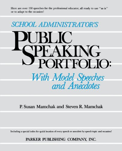 public speaking biographical speech Public speaking is an art and, like every other art, it has to be learnt, both in practice and theory for a man to say that he will never deliver a speech until he has learnt to speak is like saying that he will never go into the water until he has learnt to swim one cannot learn to swim with-out.