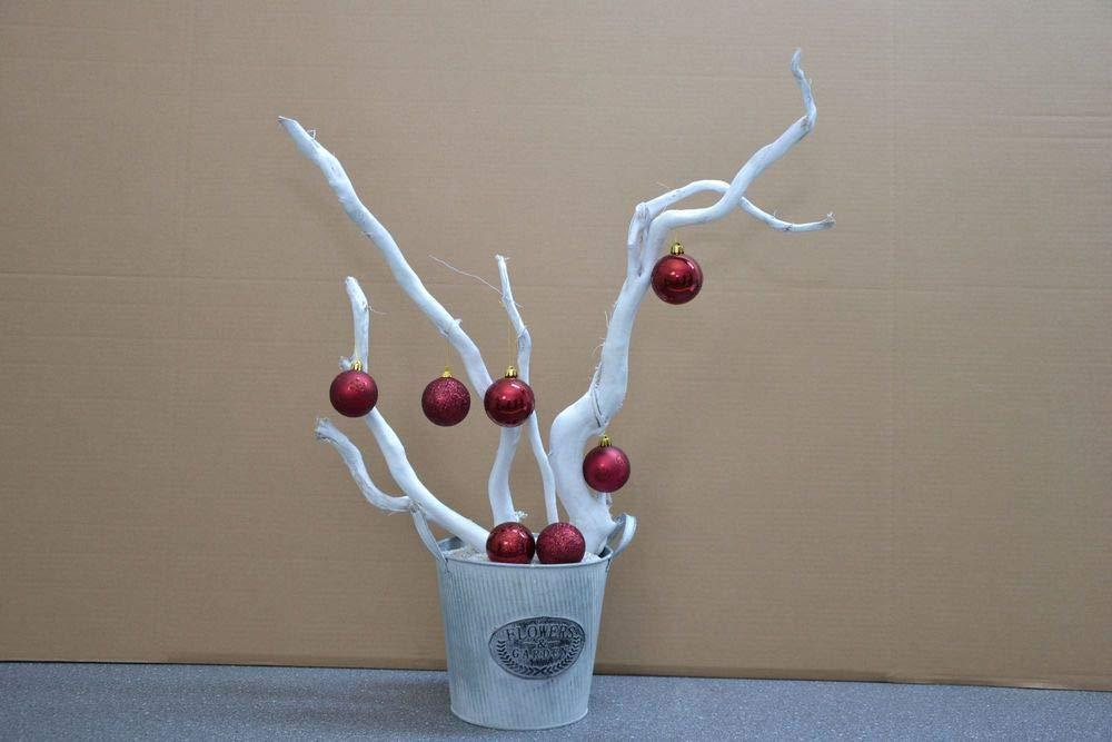 XL Moor Kien Root Deko gesteck 50 X X X 18 X 60 N. 304 soggiorni idee decorazione design d9cc44