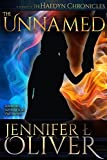 The Unnamed (The Haedyn Chronicles)