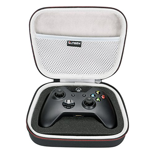 Most Popular Xbox One Cases & Storage