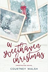 A Sweethaven Christmas (The Sweethaven Circle) (Volume 3) Paperback