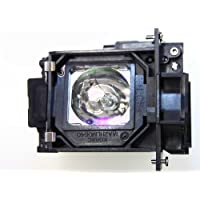 Genie Lamp for SANYO PDG-DXL2000 Projector