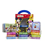 Disney Junior Mickey Mouse Clubhouse - My First
