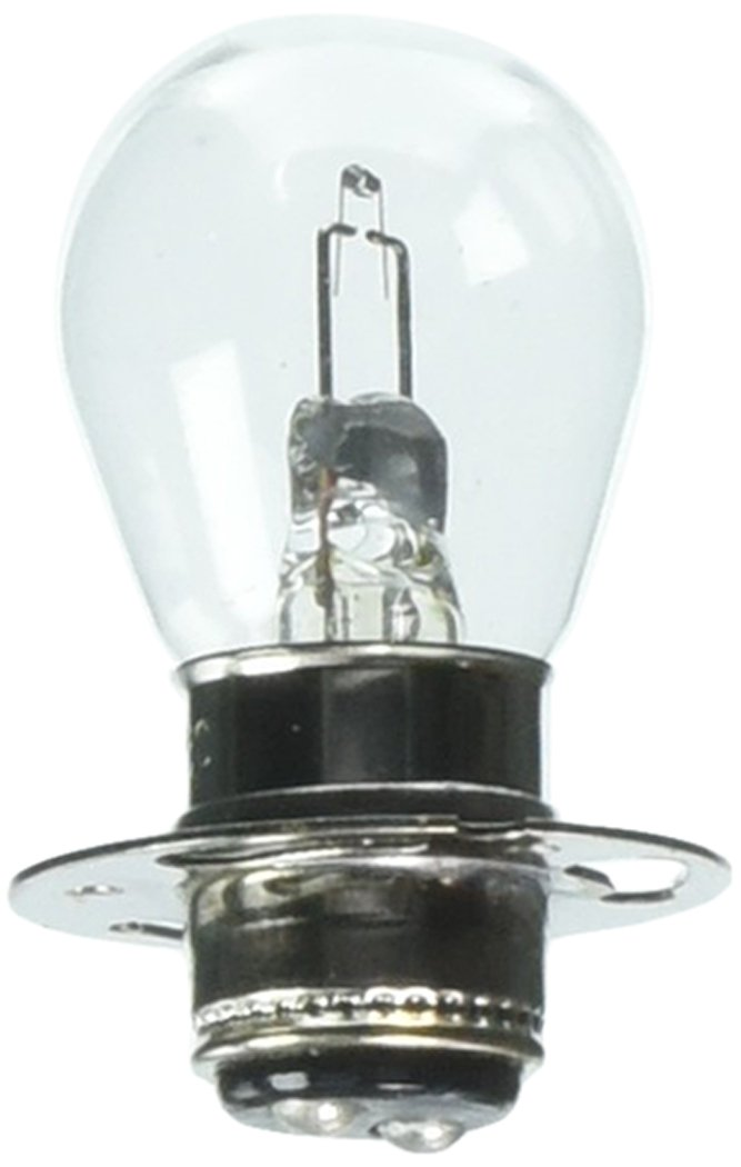 Ushio BC3109 8000065 - SM-1460 Healthcare Medical Scientific Light Bulb