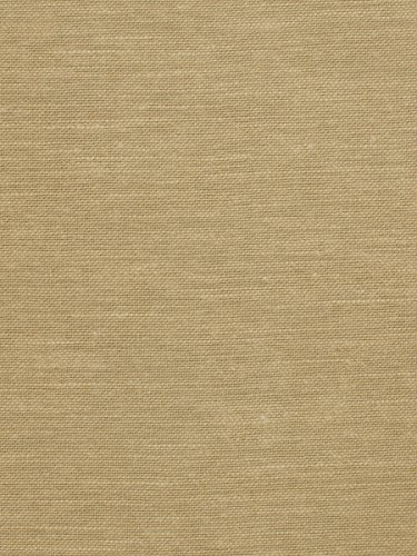 Sesame Beige Texture Plain Sheer Wovens Solids Small Scale Patterns Drapery novelty Upholstery Fabric by the yard
