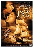 Tai-Pan poster thumbnail