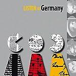 Alemania para Escuchar | Corinna Hesse