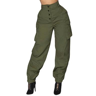 df21feec0b0a vermers Women Harem Pants