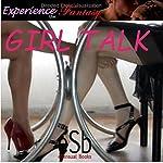 Girl Talk   J Jezebel
