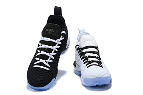 online store 0886a f9897 YGTT Men's XVI Sneaker Shoes Lebron 16 Basketball Shoes ...