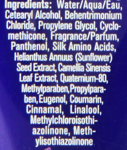 it's a 10 Miracle Leave-In product 10 oz by It's a 10 Haircare (Image #2)