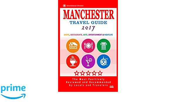 A guide to manchester pride 2018 visit manchester.
