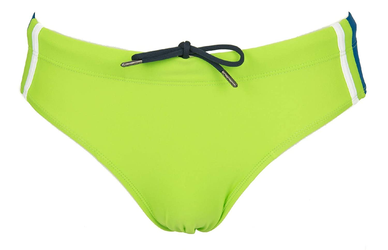 RAGNO SPORT Brief Slip Mens Man sea Pool Swim Beachwear Item 604726