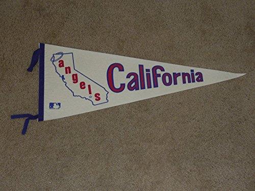 1969 California Angels - 9