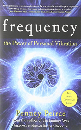 (Frequency: The Power of Personal Vibration)