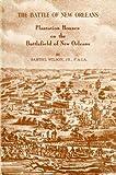 The Battle of New Orleans, Samuel Wilson, 1879714175