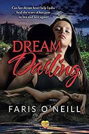 Dream Darling: Book 3 of the HeartRise Series