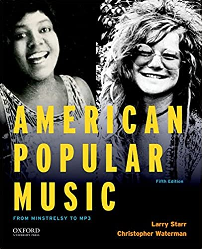 {{FULL{{ American Popular Music: From Minstrelsy To MP3. factuur Products sobre sublime dedicara pomaga Canada