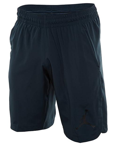 f48e17fcbd94b5 Jordan Flex Training Short Mens Style   814963  Amazon.ca  Shoes ...