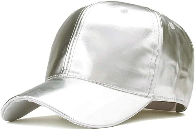RF-Guantes bufanda sombrero Gorras de béisbol | Unisex |Otoño ...
