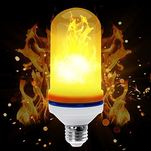 Better Homes And Garden Candle Warmer Light Bulb in US - 3