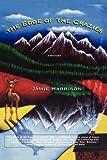 The Edge of the Crazies, Jamie Harrison, 0786860855