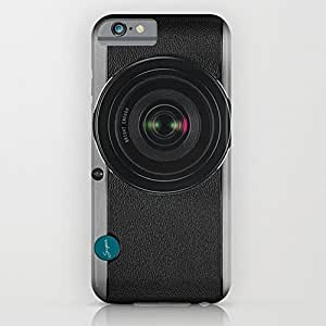 iPhone 5cIphone6 Hold Black case for New arrival iPhone 5ciPhone 5c