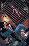 Absolution Volume 1 (Absolution Tp)