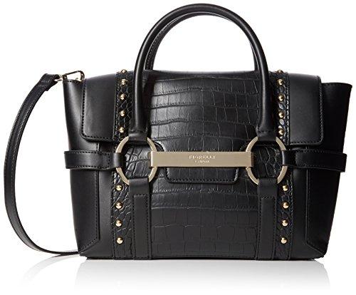 Croc Fiorelli Cabas Noir Barbican black R6awFaTqcg