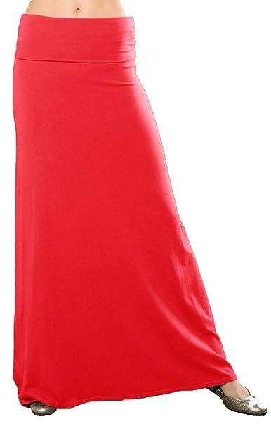 Amazon.com: Yoga Prendas de vestir para usted Señoras eco ...