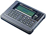 LE-1500-E Compact Protocol Analyzer (Analyzer for serial communication such as RS-232, 422, 485)