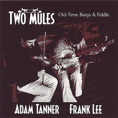 Two Mules By Frank Lee Adam Tanner On Amazon Music Amazon