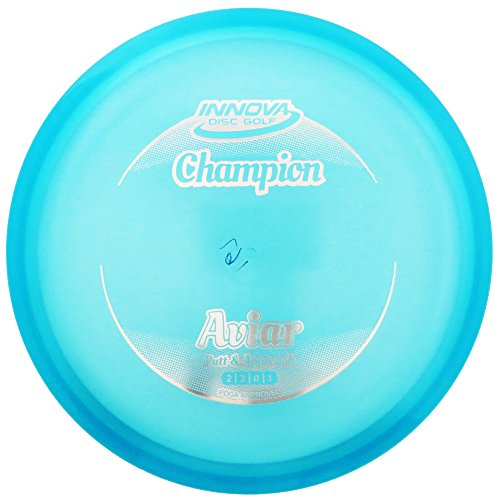 Innova Champion Aviar, 170-175 grams ()