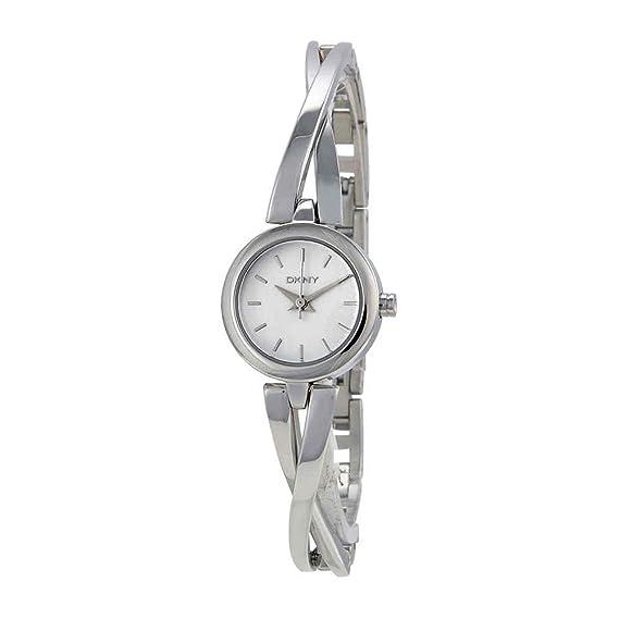 Reloj mujer DKNY CROSBY NY2169