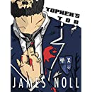 Topher's Ton: Book the Third in the Topher Trilogy