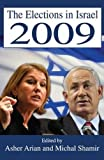 img - for The Elections in Israel 2009 book / textbook / text book
