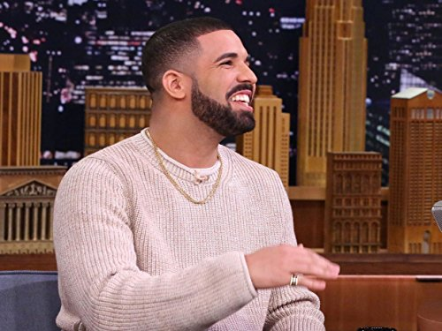 highlights-drakes-dad-hasnt-gotten-around-to-listening-to-views