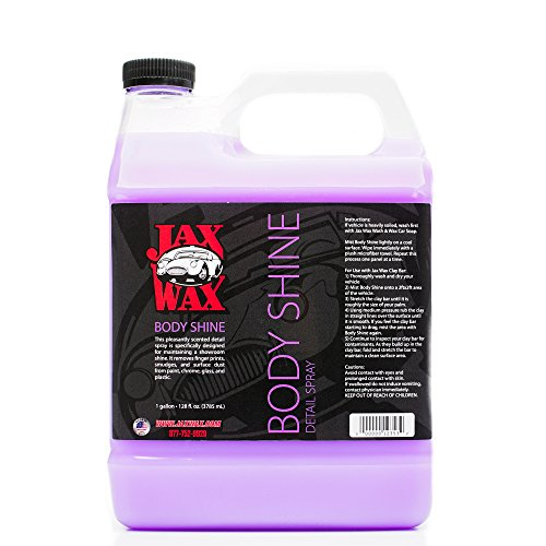 Auto Detail Spray Concentrate Top 10 Searching Results