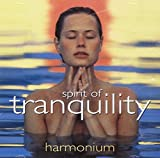Spirit of Tranquility by Harmonium