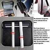 Goeielewe Cigarette Rolling Box 78mm-79mm Metal