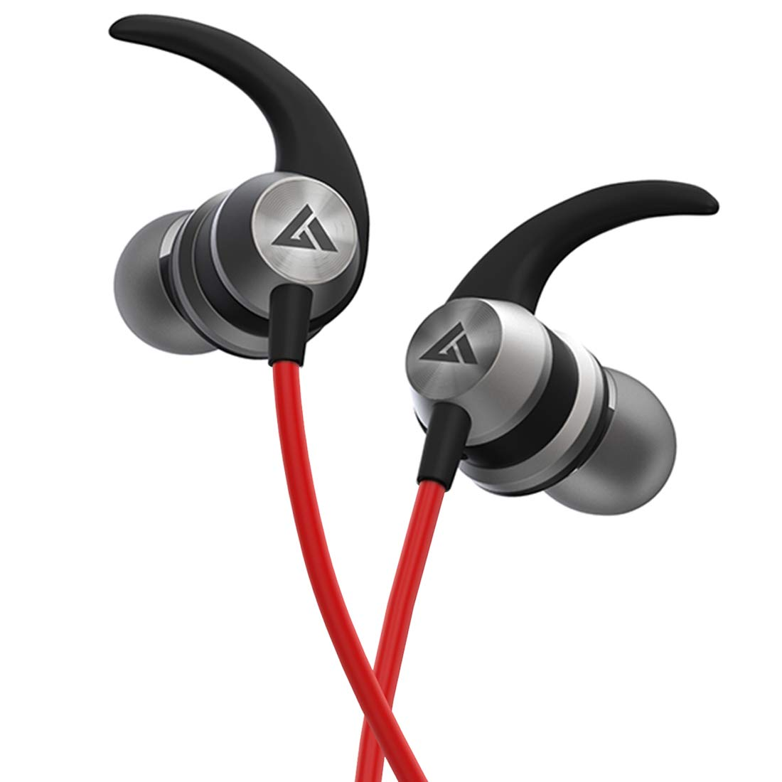 Top 10 Best Earphones Under 500