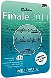 Finale 2014 - Maîtrisez