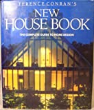 The New House Book, Terence Conran, 0517679051